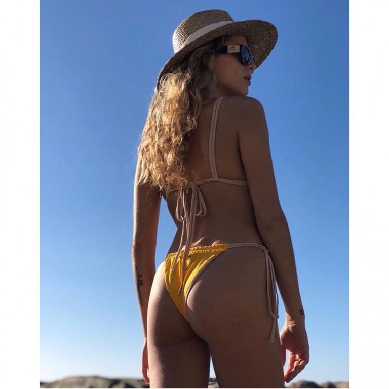 ISA Bikini